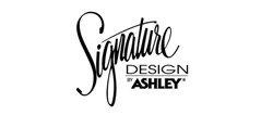Signature Ashley